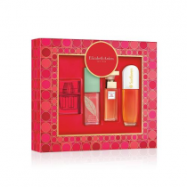 ELIZABETH ARDEN 4 PCS MINI SET FOR WOMEN