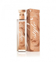 FIFTH AVENUE STYLE 4.2 EDP SP