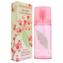 GREEN TEA CHERRY BLOSSOM 1.7 EDT SP