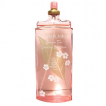 GREEN TEA CHERRY BLOSSOM TESTER 3.3 EDT SP