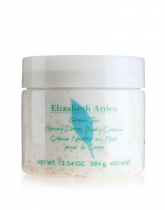 GREEN TEA HONEY DROPS 13.5 OZ BODY CREAM