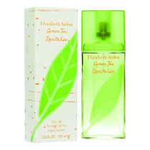 GREEN TEA REVITALIZE 3.3 EDT SP