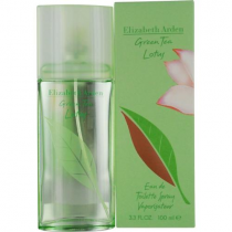 GREEN TEA LOTUS 3.4 EDT SP