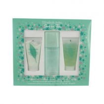 GREEN TEA 3 PCS SET: 3.4 SP