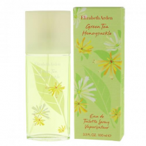 GREEN TEA HONEYSUCKLE 3.3 EDT SP
