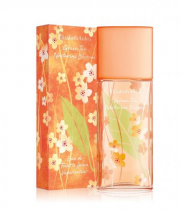 GREEN TEA NECTARINE BLOSSOM 3.3 EDT SP