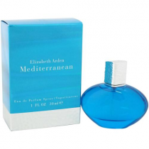 MEDITERRANEAN 1 OZ EDP SP FOR WOMEN