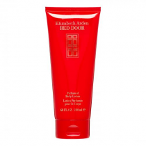 RED DOOR 6.8 BODY LOTION