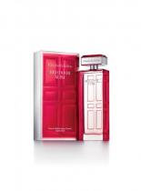 RED DOOR AURA 3.4 EDT SP