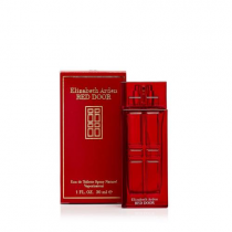 RED DOOR 1 OZ EDT SP