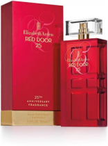 RED DOOR 25TH ANNIVERSARY 3.3 EDP SP