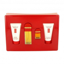 RED DOOR 4 PCS SET: 3.4 SP