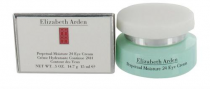 EA PERPETUAL MOISTURE 24 EYE CREAM 0.5 OZ