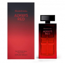 ALWAYS RED 3.3 EDT SP