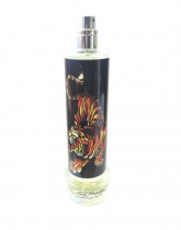 ED HARDY TESTER 3.4 EDT SP FOR MEN