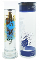ED HARDY LOVE IS 3.4 EDT SP FOR MEN