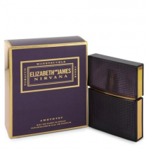 ELIZABETH & JAMES NIRVANA AMETHYST 1 OZ EDP SP