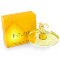 INTUITION 3.4 EDP SP FOR WOMEN