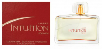 INTUITION 3.4 EDT SP FOR MEN