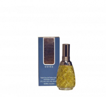 ESTEE 2 OZ EDP SP