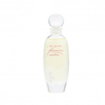 PLEASURES EXOTIC TESTER 3.4 EDP SP