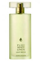 ESTEE LAUDER PURE WHITE LINEN LIGHT BREEZE 1.7 EAU DE PARFUM SPRAY FOR WOMEN