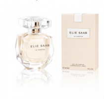 ELIE SAAB 3 OZ EDP SP FOR WOMEN