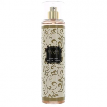 ELLEN TRACY 8 OZ BODY MIST