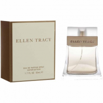ELLEN TRACY 1.7 EDP SP