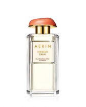 AERIN HIBISCUS PALM 3.4 EAU DE PARFUM SPRAY FOR WOMEN