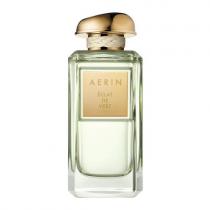 AERIN ECLAT DE VERT 1.7 PARFUM SPRAY FOR WOMEN