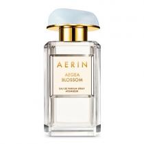 AERIN AEGEA BLOSSOM 3.4 EAU DE PARFUM SPRAY FOR WOMEN
