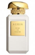 AERIN ROSE DE GRASSE 1.7 EAU DE PARFUM SPRAY FOR WOMEN