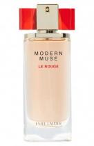 MODERN MUSE LE ROUGE 1 OZ EAU DE PARFUM SPRAY