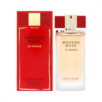 MODERN MUSE LE ROUGE 3.4 EDP SP