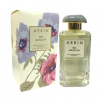 AERIN IRIS MEADOW 3.4 EDP SP
