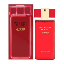 MODERN MUSE LE ROUGE GLOSS 3.4 EDP SP