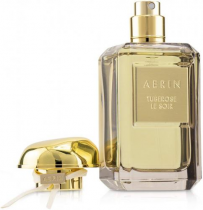 AERIN TUBEROSE NIGHT 1.7 EAU DE PARFUM SPRAY FOR WOMEN