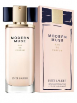 MODERN MUSE 1.7 EDP SP