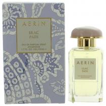 AERIN LILAC PATH 1.7 EAU DE PARFUM SPRAY FOR WOMEN