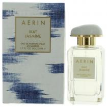 AERIN IKAT JASMINE 1.7 EAU DE PARFUM SPRAY FOR WOMEN