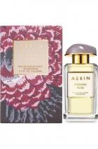 AERIN EVENING ROSE 1.7 EAU DE PARFUM SPRAY FOR WOMEN