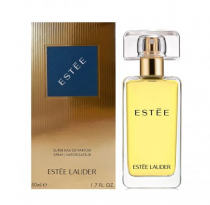 ESTEE 1.7 SUPER EDP SP
