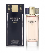 MODERN MUSE CHIC 3.4 EDP SP