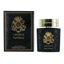 ENGLISH LAUNDRY CROWN 3.4 EAU DE PARFUM SPRAY FOR MEN