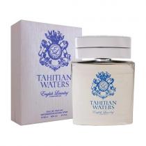 ENGLISH LAUNDRY TAHITIAN WATERS 3.4 EAU DE PARFUM SPRAY FOR MEN