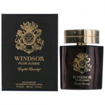 ENGLISH LAUNDRY WINDSOR 3.4 EAU DE PARFUM SPRAY FOR MEN