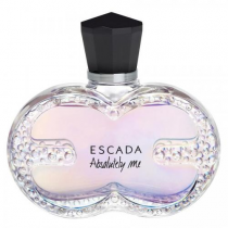 ESCADA ABSOLUTELY ME TESTER 2.5 EDP SP