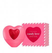ESCADA CANDY LOVE 1.6 EAU DE TOILETTE SPRAY