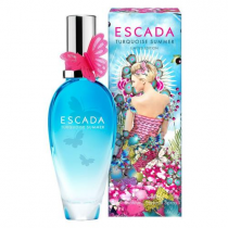 ESCADA TURQUOISE SUMMER 1.6 EDT SP
